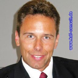 Klaus-Dieter Floegel - KDF-Consult | www.kdf-consult.de - Hamburg