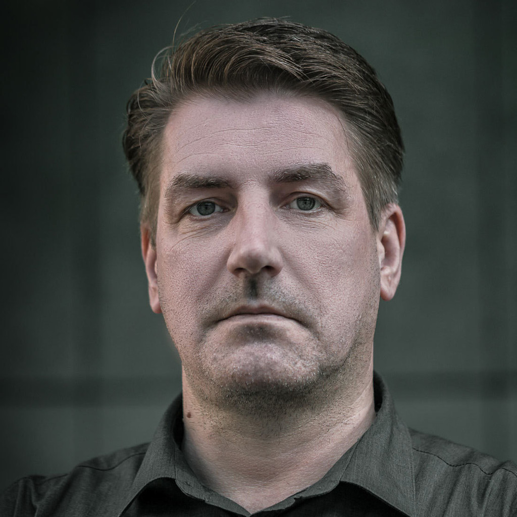 Stefan Pohl