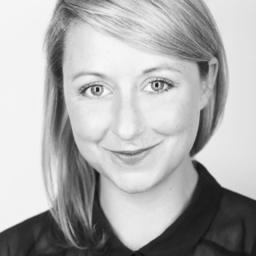 Catherina Mathias's profile picture