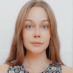 Nina Reiber