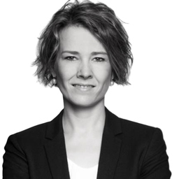Dr. Sina Haupt's profile picture