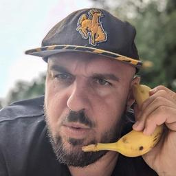 Robert Matthees - Pickawood GmbH - Hamburg