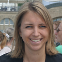 Stefanie Schmid - Bern
