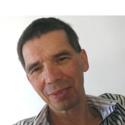 Ralf Happe - ralfhappe - Spanien