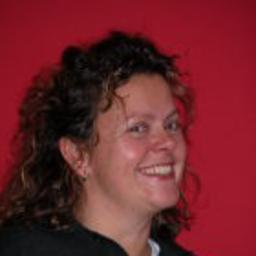 Beate Haller's profile picture