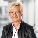 Sabine Huebner-Henninger - Essen