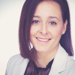 Maryna Babenko's profile picture
