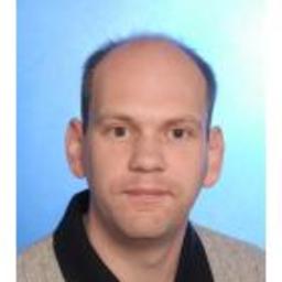 Dr. Aleksander Pavkovic - BIT-Zentrum - BBSB e. V. - München