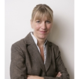Hanna-Kathrin Kraaibeek's profile picture
