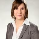 Bianca Becker - Meerbusch