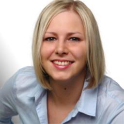 Maria Prömmel - pbb Deutsche Pfandbriefbank AG - Freising