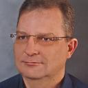 Michael Ruck - Ansbach