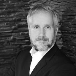 Stefan Deissler - Comp-Age IT - Frankfurt Am Main