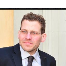Thomas Huber - HSR GmbH - Reinach AG