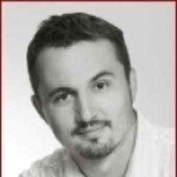 Daniel Skowron - Targle Sp. z o. o. - Rzeszów