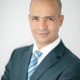 Aziz El Khobzi