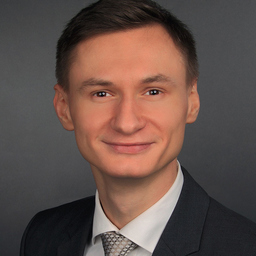 Michael Alekseew's profile picture