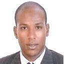 Mahmoud Gamal - Deggendorf