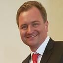 Torsten Lorenz - Hungen