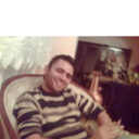 Mahmut Arslan - ankara