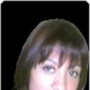 LAURA FUENTES GONZALEZ - TORREON