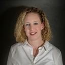 Stephanie Koch - Ganderkesee