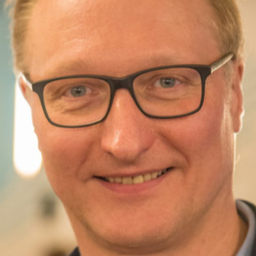 Joachim Dreykluft - Medienholding Nord - Hamburg