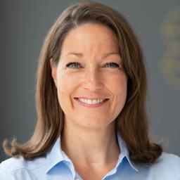 Miriam Sowa - SOWA CONSULT - Essen
