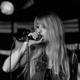 Bianca Hauert's profile picture