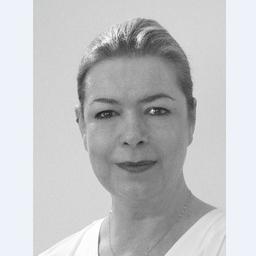 Anke Ziegler's profile picture