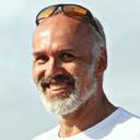 Tom Krüger - La Jolla