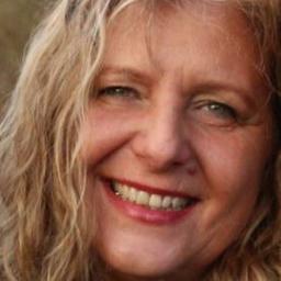 Rosemarie Braun - WeRfree - Hohenbrunn