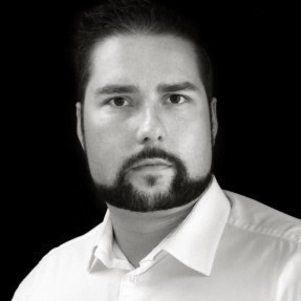 Carsten Billigmann's profile picture