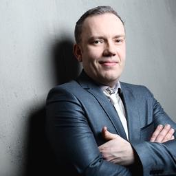 Carsten Schippers
