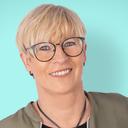 Susanne Möller - Detmold