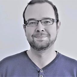 Waldemar Golder's profile picture