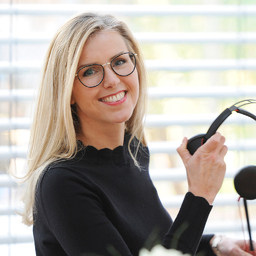Tanja Herzig - KORU Training, Coaching & Consulting - Dietzenbach