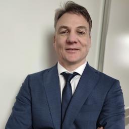 Reinhard Feichtner - Wealthcap Kapitalverwaltungsgesellschaft mbH - Member of UniCredit - München