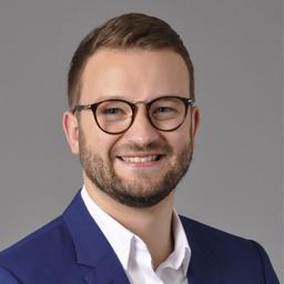 Timo Becirovic's profile picture