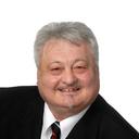 Franz Ebner - Nordhorn