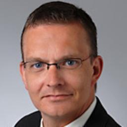 Dr. Stefan Skalla