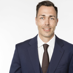Matthias Lehmann - Saxess AG - Leipzig