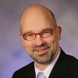 Martin Steger