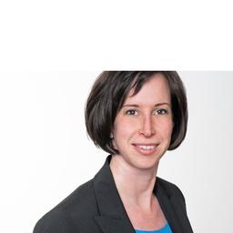 Stephanie Hirschfeld