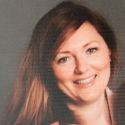 Julia Blifernez's profile picture
