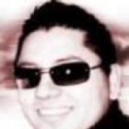 Celso Hernandez Barredo - Innovative CH Desigz - Dos Hermanas