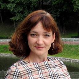 Renata Bemocka's profile picture