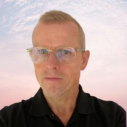 Dipl.-Ing. Stefan Dietrich - Microsoft Deutschland GmbH - Bad Homburg