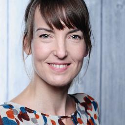 Dr. Sandra Gärtner