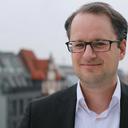 Andreas Vetter - Berlin